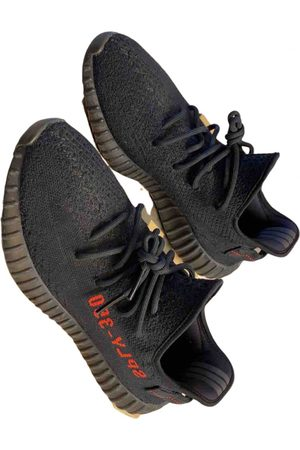 Yeezy \N Cloth Trainers for Men
