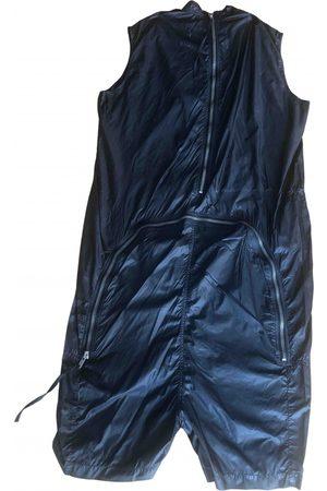 Rick Owens \N Suits for Men