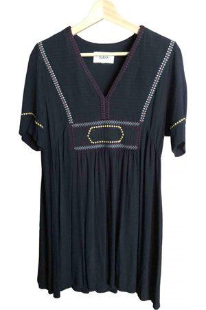 Bash Spring Summer 2020 Cotton Dress for Women