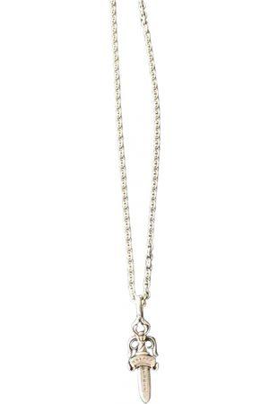 CHROME HEARTS \N Jewellery for Men