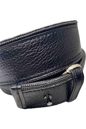 Brunello Cucinelli \N Leather Belt for Women