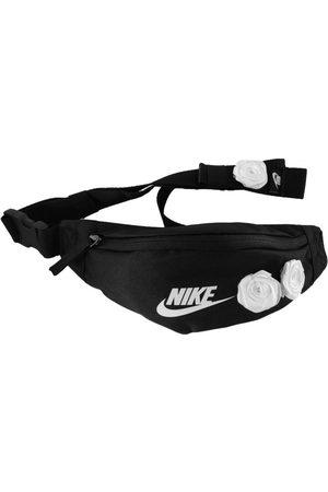 Nike \N Handbag for Women