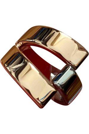 Calvin Klein \N plated Ring for Women