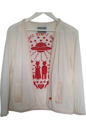 WALTER VAN BEIRENDONCK \N Jacket for Men