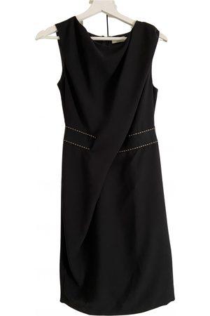 Cerruti 1881 \N Cotton - elasthane Dress for Women
