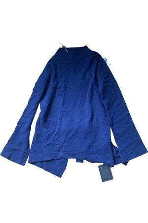 Ellery \N Wool Knitwear for Women