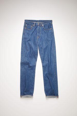 Acne Studios 1996 Trash Classic fit jeans