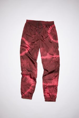 Acne Studios Men Sweatpants - PS-MN-TROU000001 Track pants