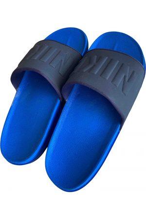 Nike \N Cloth Sandals for Women