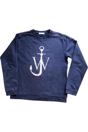 J.W.Anderson \N Cotton Knitwear & Sweatshirts for Men