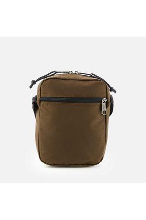 Eastpak Men Bags - Men's The One Cross Body Bag