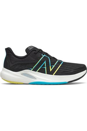 Men Running - New Balance Men's FuelCell Rebel v2