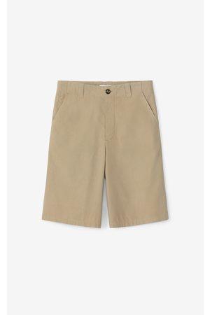 Kenzo Shorts - High Summer Capsule' chino shorts