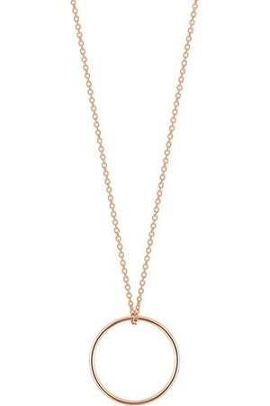 GINETTE NY Necklace
