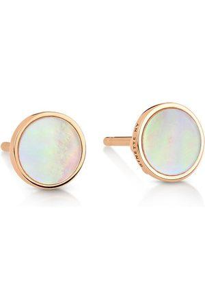 GINETTE NY MOP earrings