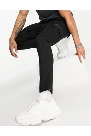 ASOS Skinny pants with MA1 pocket