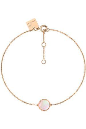 GINETTE NY MOP bracelet
