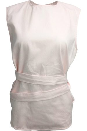 Ellery \N Cotton Top for Women