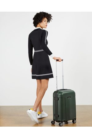 Ted Baker Women Luggage - Tbu0403 041 Flying Colours Cabin Suitcase