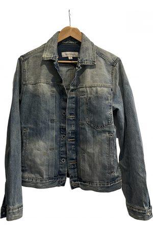 Calvin Klein \N Denim - Jeans Jacket for Men