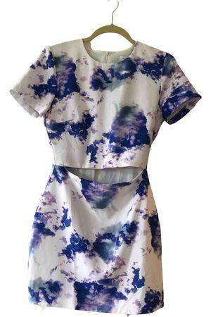 Bec & Bridge Women Dresses - \N Dress for Women
