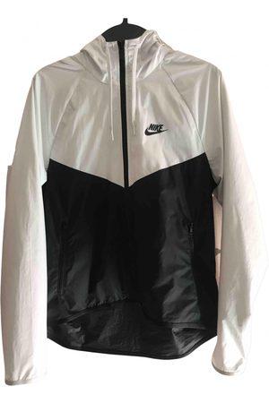 Nike \N Silk Coat for Women