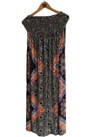 Mano \N Dress for Women