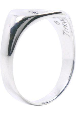Tiffany & Co. \N Ring for Women