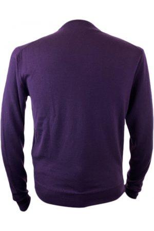 Berluti \N Wool Knitwear & Sweatshirts for Men