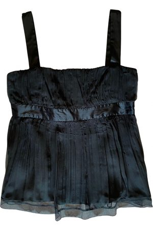 intimissimi \N Silk Top for Women