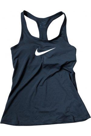 Nike \N Top for Women