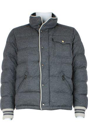 Moncler \N Wool Jacket for Men