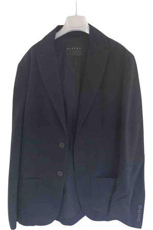 Sisley \N Cashmere Jacket for Men