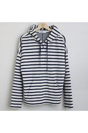 Alexander Wang Men Sweatshirts - \N Knitwear & Sweatshirts for Men