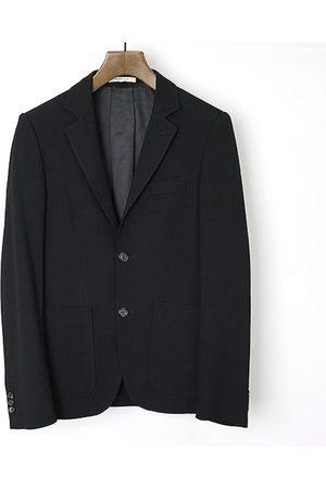 Carven \N Jacket for Men