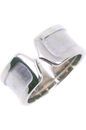 Cartier \N White gold Ring for Women