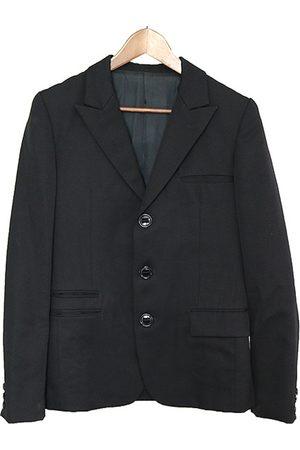 UNDERCOVER \N Wool Jacket for Men