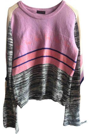 Custo Barcelona \N Wool Knitwear for Women