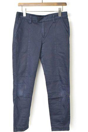 UNDERCOVER \N Denim - Jeans Trousers for Men