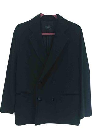 Joseph \N Jacket for Women