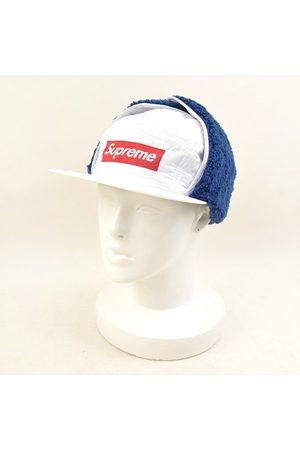 Supreme \N Silk Hat & pull on Hat for Men