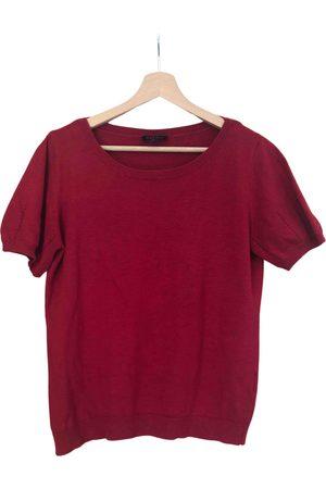 Caroll \N Cashmere Knitwear for Women