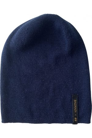 H&M Men Hats - \N Wool Hat & pull on Hat for Men