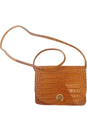 & OTHER STORIES & Stories \N Leather Handbag for Women