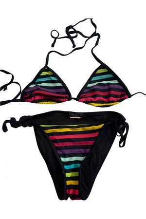 Little Marcel \N Swimwear for Women
