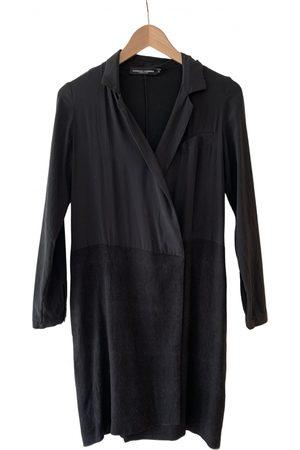 MARGAUX LONNBERG \N Silk Dress for Women