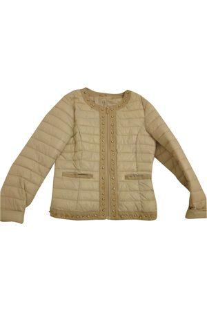 Gauchere \N Jacket for Women