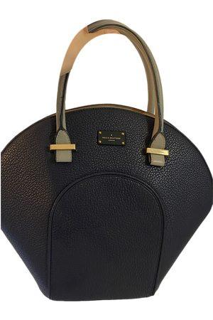 Paul's Boutique \N Leather Handbag for Women