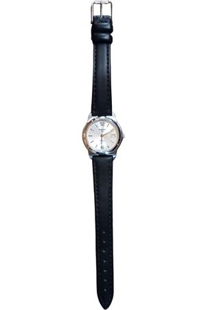 Tissot \N Steel Watch for Women