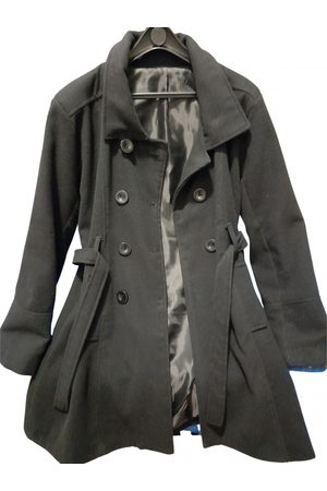 A.Lab \N Cotton Coat for Women